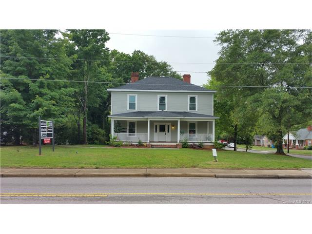 302 Tom Hall Street 1, Fort Mill, SC 29715