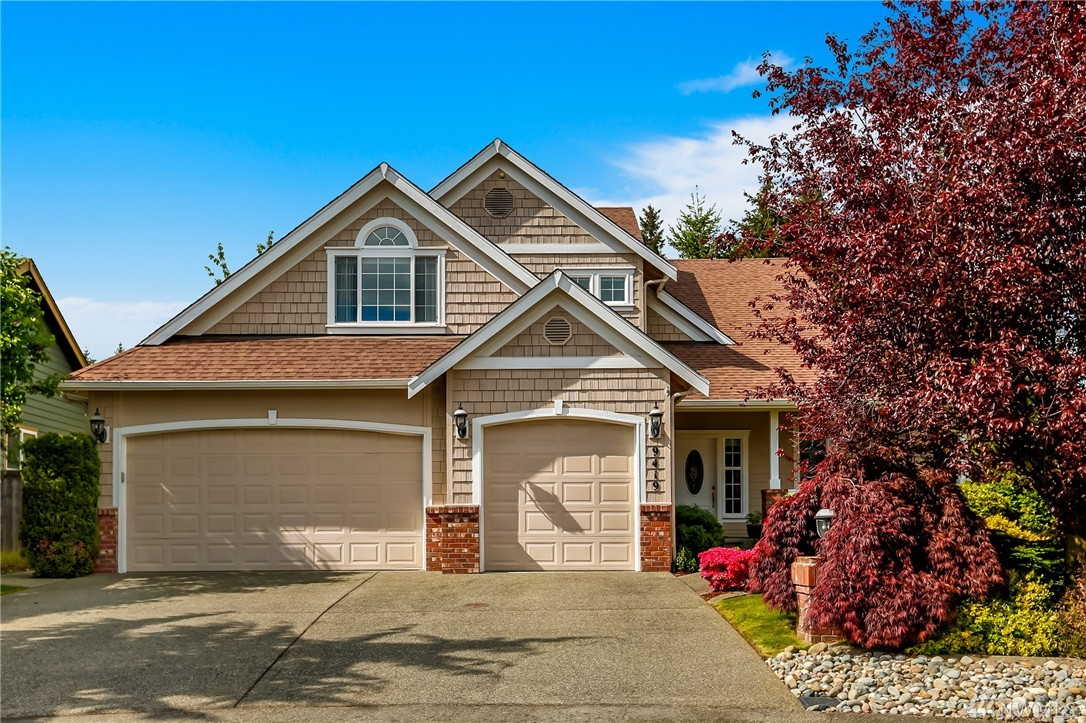 9419 169th St E, Puyallup, WA 98375