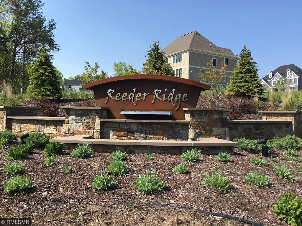 16815 Schooner Trail, Eden Prairie, MN 55347