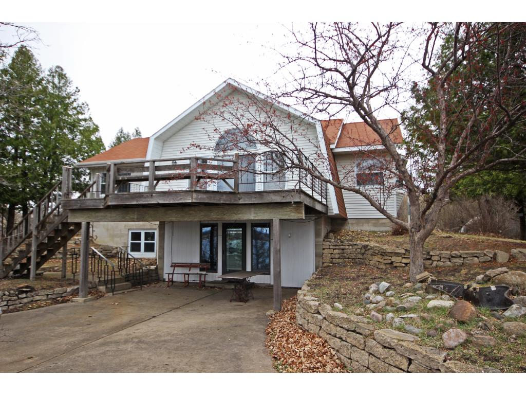 38100 Antler Lane, Battle Lake, MN 56515
