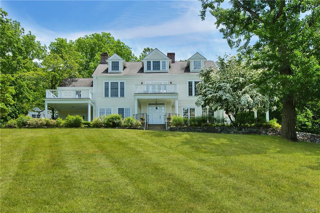 570 Scarborough Road, Briarcliff Manor, NY 10510