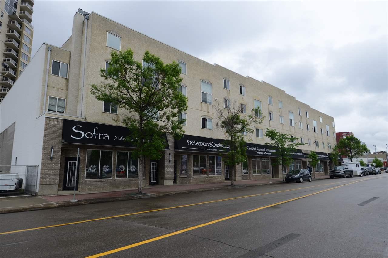 10331 106 Street 13, Edmonton, AB T1R 0M1