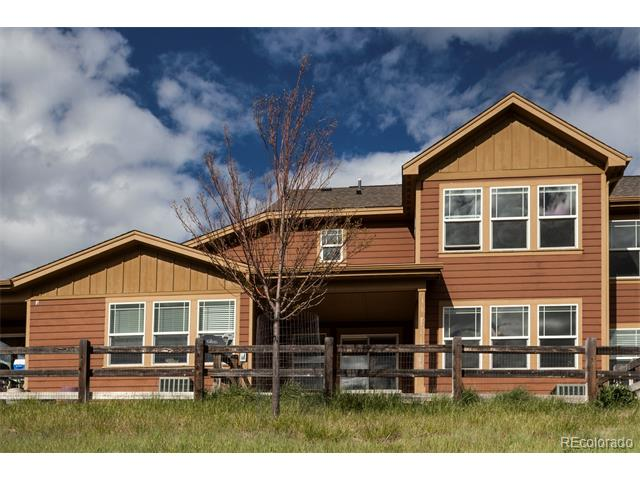 77 Redstone Drive, New Castle, CO 81647