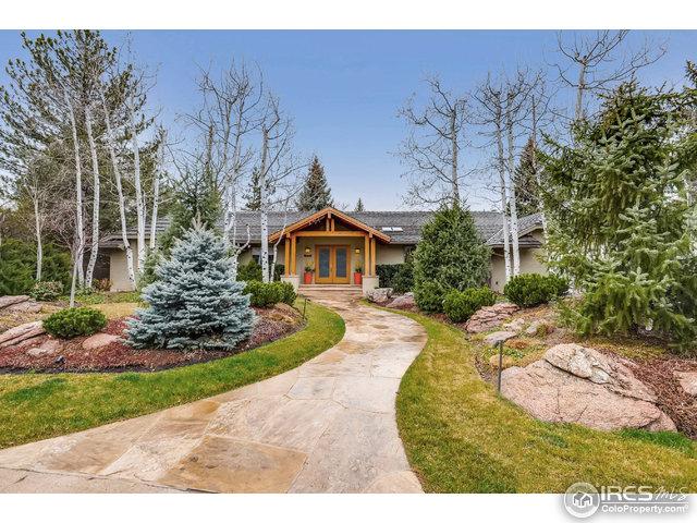 6970 Indian Peaks Trl, Boulder, CO 80301