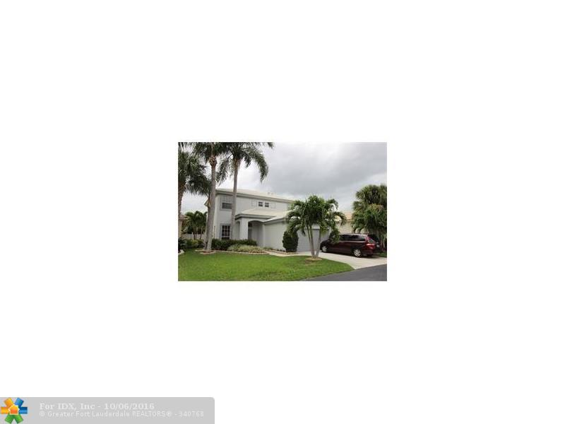 3265 NW 68th Ave, Margate, FL 33063