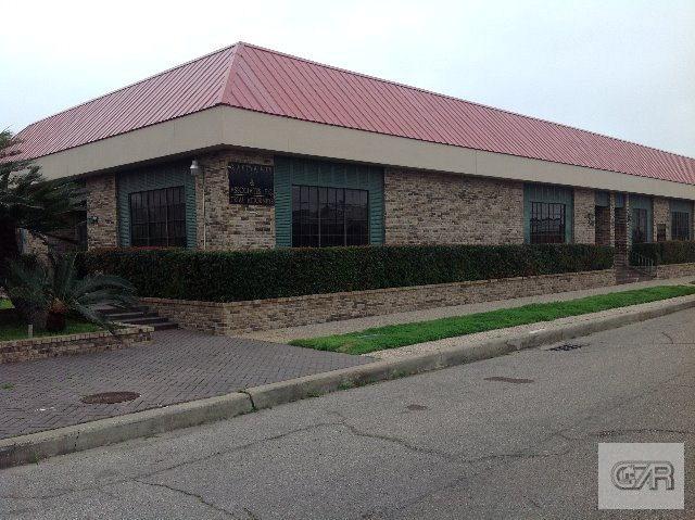 1705 Tremont Street, Galveston, TX 77550