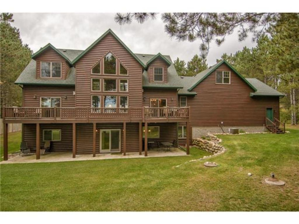 38064 Hibiscus, Ideal Twp, MN 56474