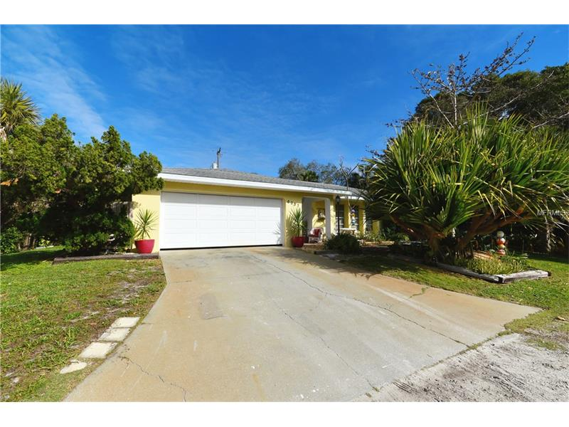 6037 MANASOTA KEY ROAD, ENGLEWOOD, FL 34223