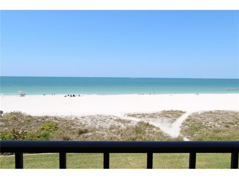 1480 GULF BOULEVARD 204, CLEARWATER BEACH, FL 33767