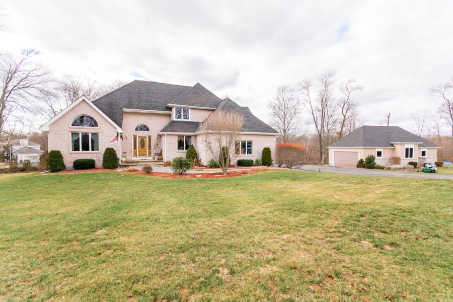 9 LAMBERT LANE, Warren, RI 02885