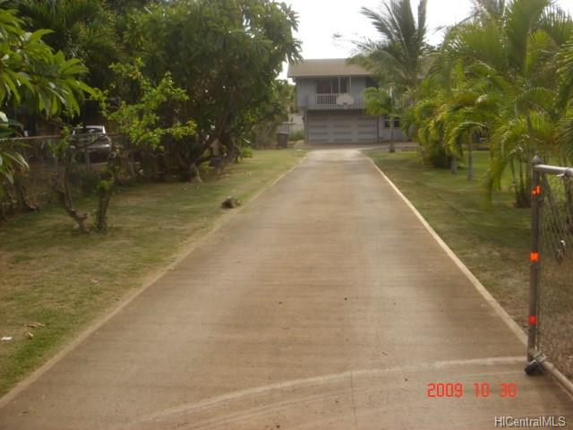 84-785 Lahaina Street, Waianae, HI 96792