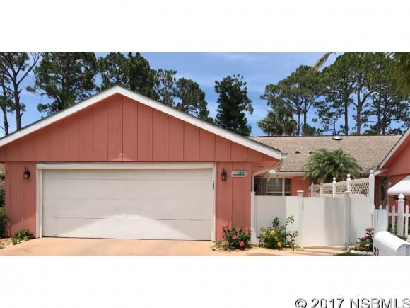 29 Fore Dr, New Smyrna Beach, FL 32168