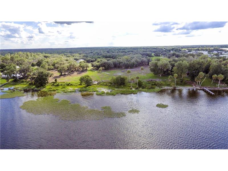3911 WALK IN WATER ROAD, LAKE WALES, FL 33898
