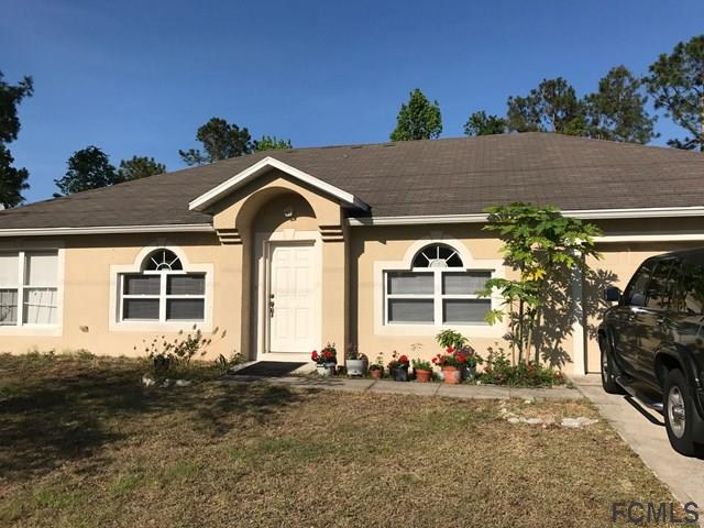 159 Pritchard Dr, Palm Coast, FL 32164