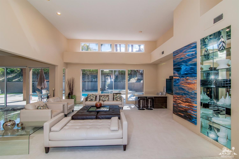 73189 Segura Court, Palm Desert, CA 92260