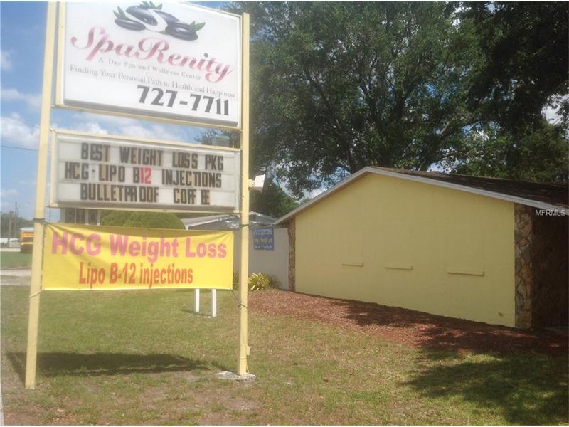 808 53RD AVENUE W, BRADENTON, FL 34207