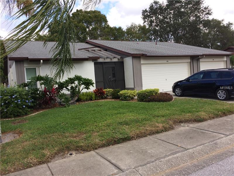 404 ELDER STREET 230, ENGLEWOOD, FL 34223