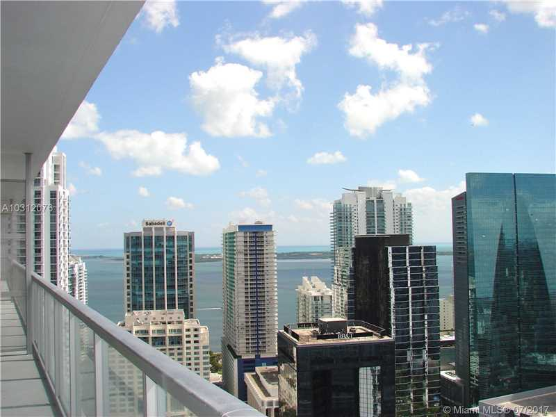 1111 SW 1AV 3817-N, Miami, FL 33130