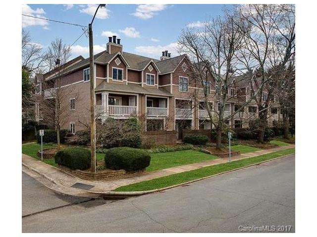 333 Circle Avenue J, Charlotte, NC 28207