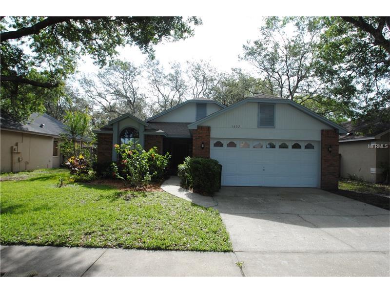 1637 SPRINGTIME LOOP, WINTER PARK, FL 32792