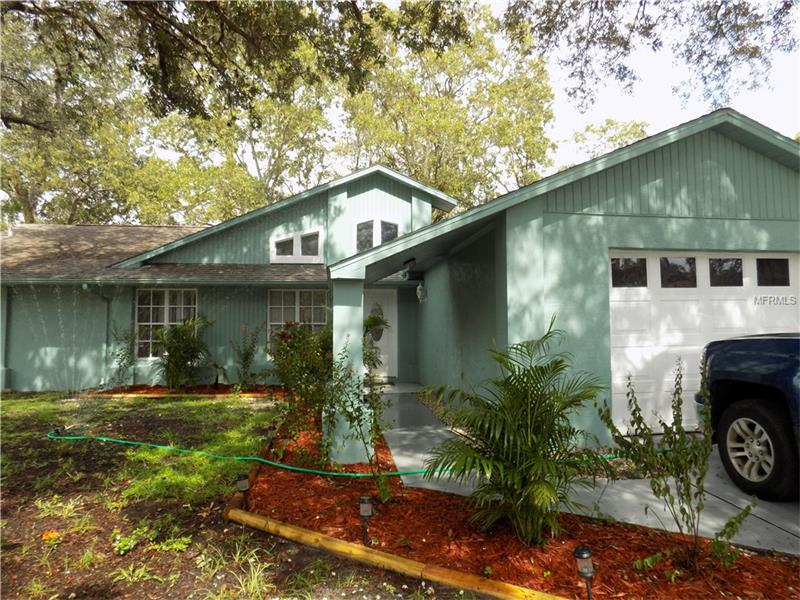 1214 BEGONIA DRIVE, HOLIDAY, FL 34691
