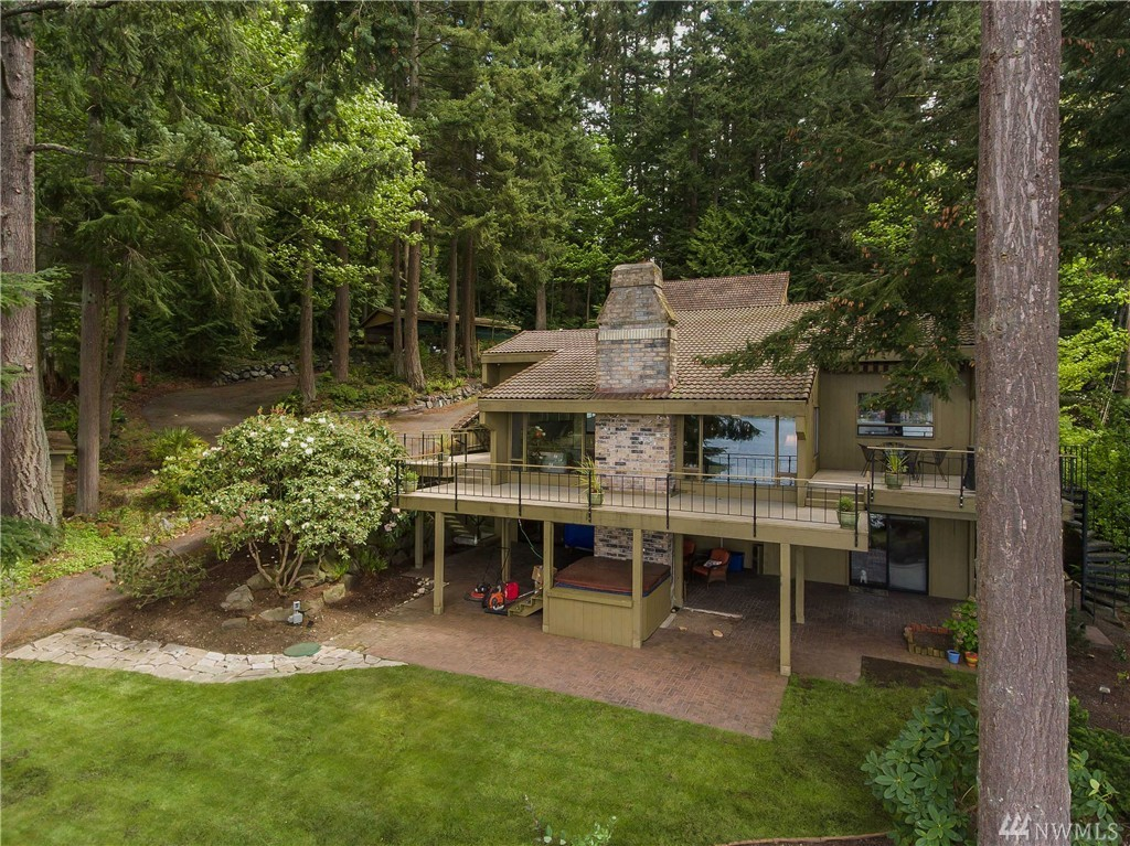 15316 39th Ave NW, Stanwood, WA 98292