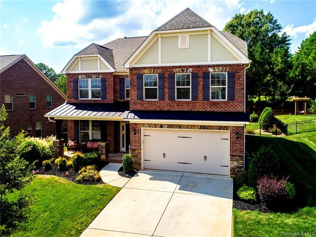 1011 Rock Forest Way, Indian Land, SC 29707