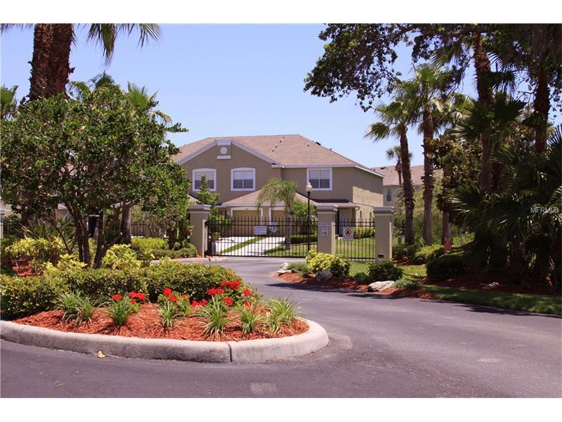 11231 KAPOK GRAND CIRCLE, MADEIRA BEACH, FL 33708