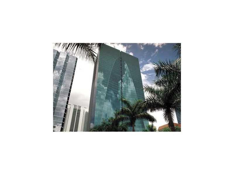 1395 BRICKELL AV 2914, Miami, FL 33131