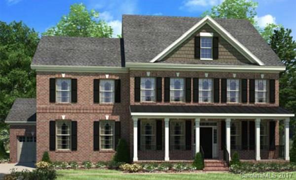 1833 Old Bennington Drive 768, Waxhaw, NC 28173