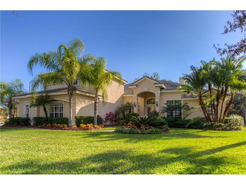 5013 LANDSTAR WAY, TAMPA, FL 33647