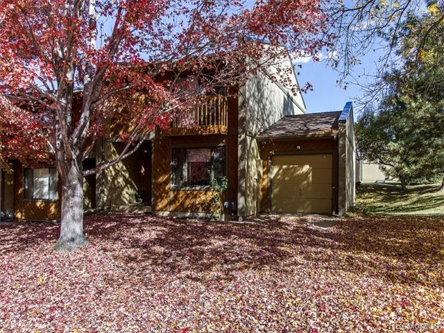 12655 W Bayaud Avenue 28, Lakewood, CO 80228