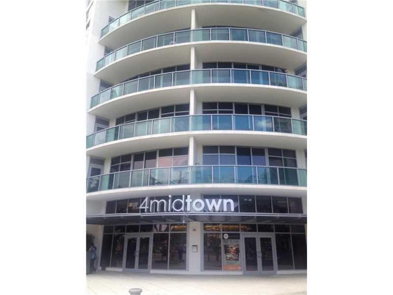 3301 NE 1st Ave H2905, Miami, FL 33137