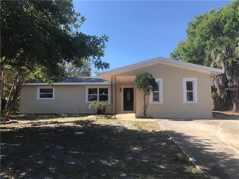 2580 GRANADA CIRCLE W, ST PETERSBURG, FL 33712