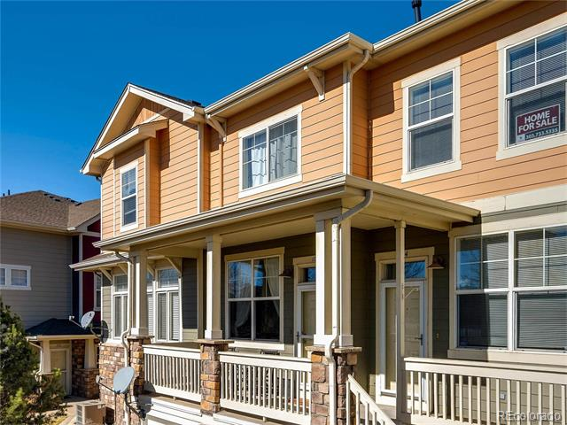 9581 Pearl Circle 104, Parker, CO 80134