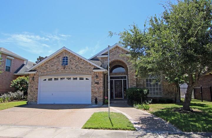 426 COLONY, Corpus Christi, TX 78412