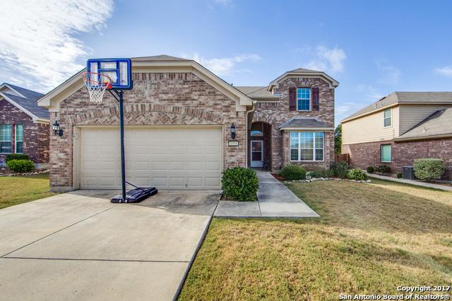 1034 Chase Crk, San Antonio, TX 78260