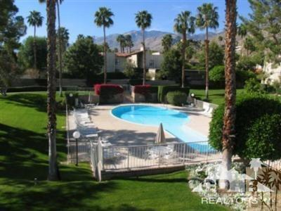 2180 S Palm Canyon Drive 35, Palm Springs, CA 92264