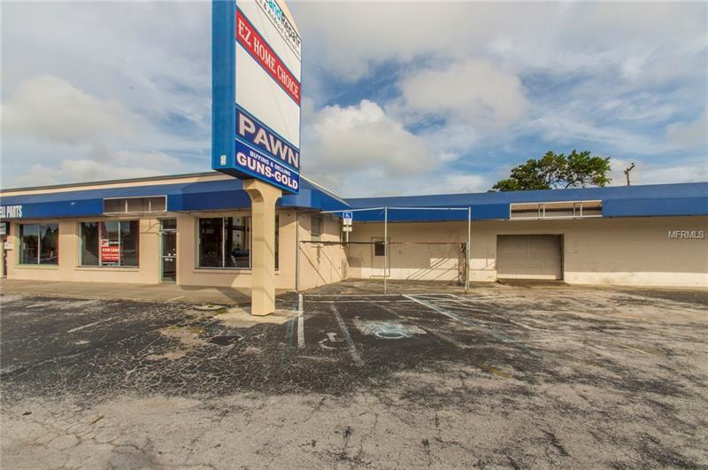 11131 SEMINOLE BOULEVARD, SEMINOLE, FL 33778