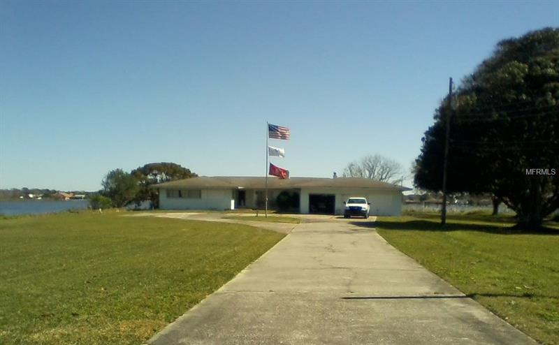 10001 114TH TERRACE, LARGO, FL 33773