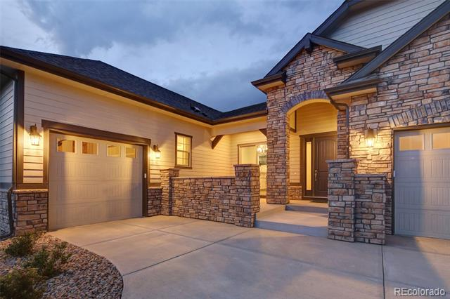 5790 Riverbluff Drive, Timnath, CO 80547