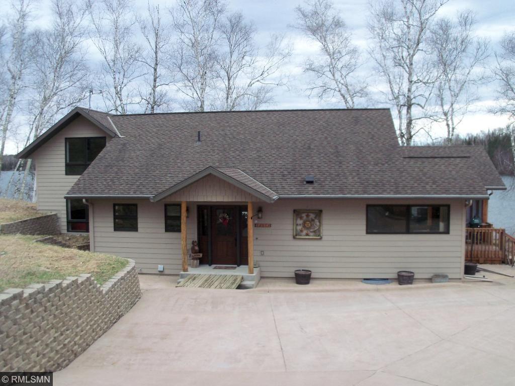 36318 Birch Forest Lane, Grand Rapids, MN 55744