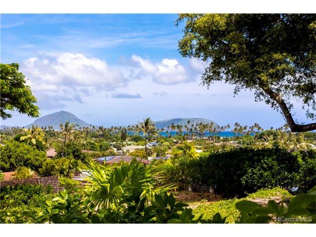4341 Panini Loop, Honolulu, HI 96816