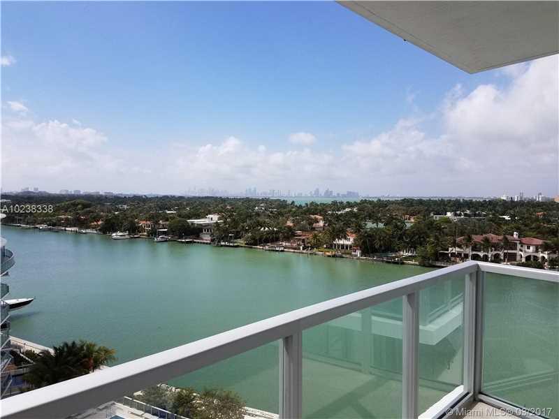 6700 Indian Creek Dr 1003, Miami Beach, FL 33141
