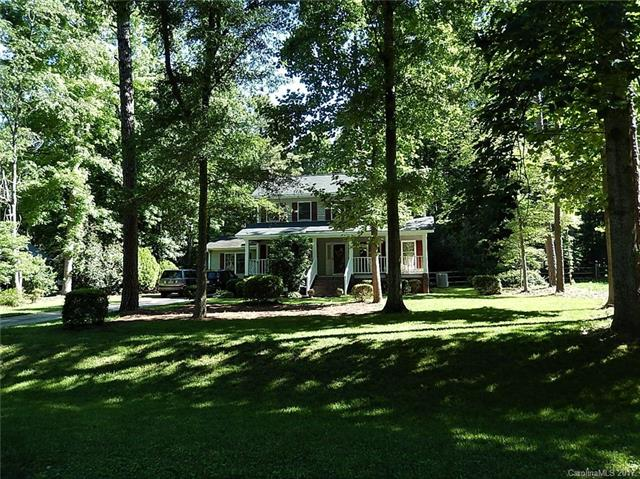 14236 Maple Hollow Lane, Mint Hill, NC 28227