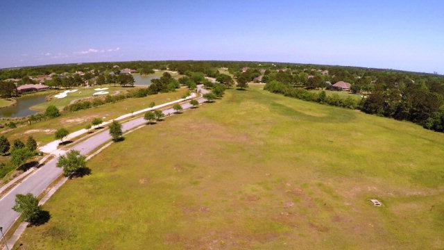 Cypress Bend, Gulf Shores, AL 36542