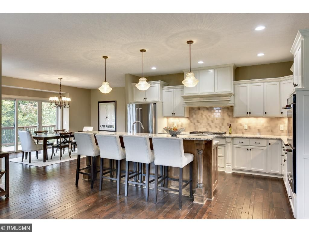 15505 52nd Place N, Plymouth, MN 55446
