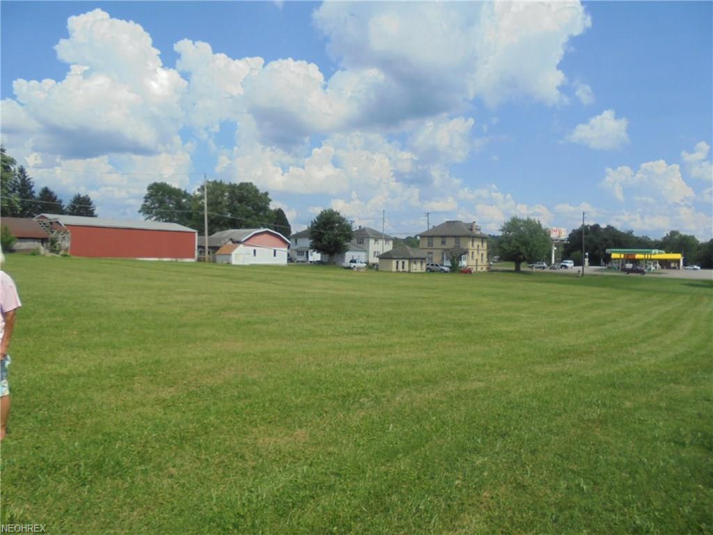 2821 Maysville Pike, Zanesville, OH 43701