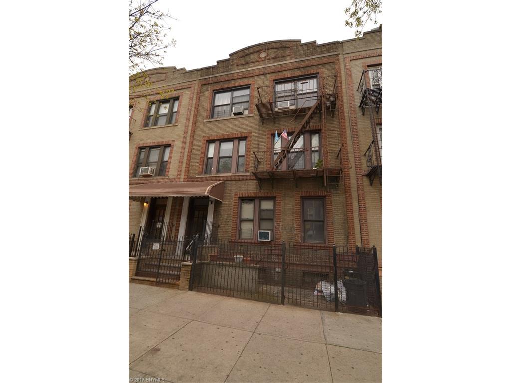 433 68 Street, Brooklyn, NY 11220