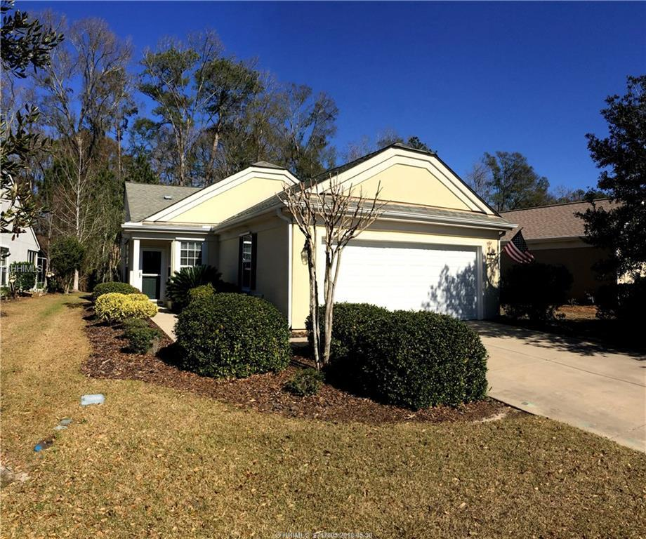 82 Redtail DRIVE, Bluffton, SC 29909